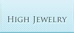 high-jewelry